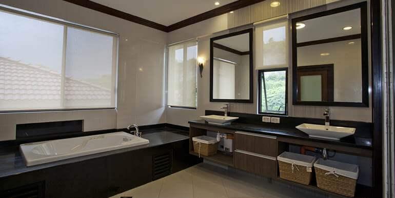 maria-luisa-estates-house-and-lot-for-sale-cebu-house1 (6)