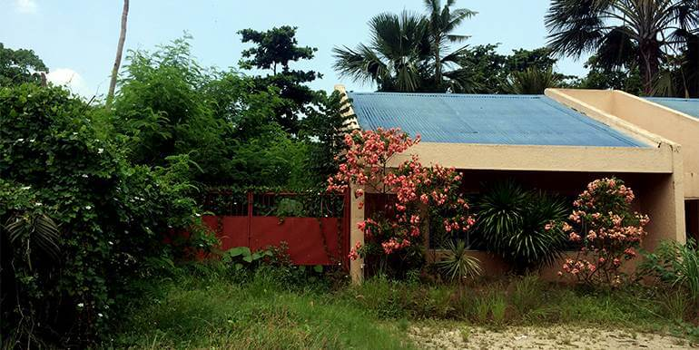 Emerald-Subdivision-big-house-and-lot-for-sale-talamban-cebu-city (1)