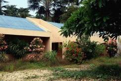 Emerald-Subdivision-big-house-and-lot-for-sale-talamban-cebu-city (2)