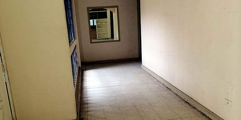 Emerald-Subdivision-big-house-and-lot-for-sale-talamban-cebu-city (5)