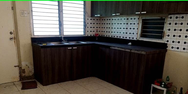 Emerald-Subdivision-big-house-and-lot-for-sale-talamban-cebu-city (8)