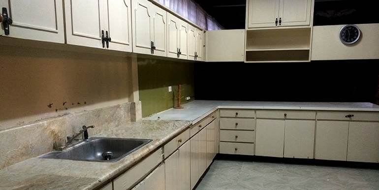 fully-furnished-bungalow-house-for-rent-guadalupe-heights-cebu-city (15)