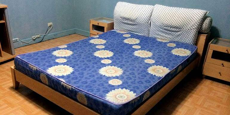 fully-furnished-bungalow-house-for-rent-guadalupe-heights-cebu-city (19)