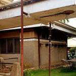 fully-furnished-bungalow-house-for-rent-guadalupe-heights-cebu-city (2)
