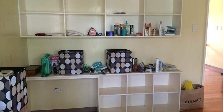 house-for-rent-semi-furnished-sunny-hills-talamban-cebu-city (17)
