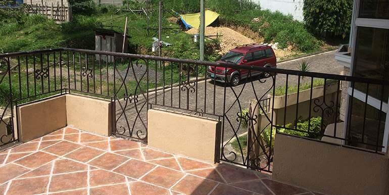 house-for-rent-semi-furnished-sunny-hills-talamban-cebu-city (26)