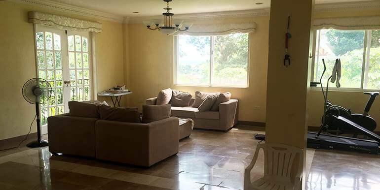 house-for-rent-semi-furnished-sunny-hills-talamban-cebu-city (27)