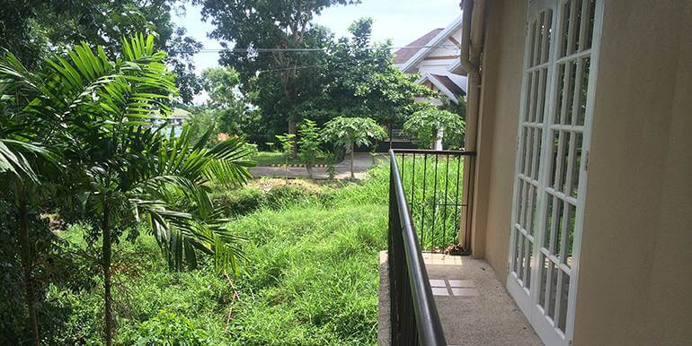 house-for-rent-semi-furnished-sunny-hills-talamban-cebu-city (33)