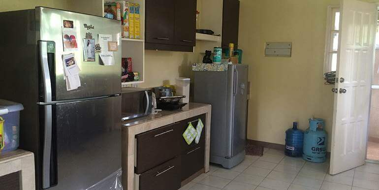 house-for-rent-semi-furnished-sunny-hills-talamban-cebu-city (35)