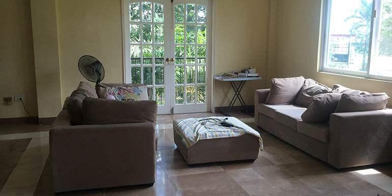 house-for-rent-semi-furnished-sunny-hills-talamban-cebu-city (4)