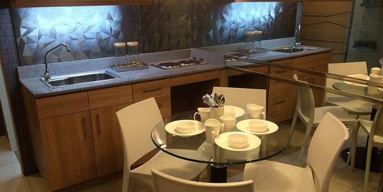 the-corinthian-residences-condominium-for-sale-cebu-city (15)