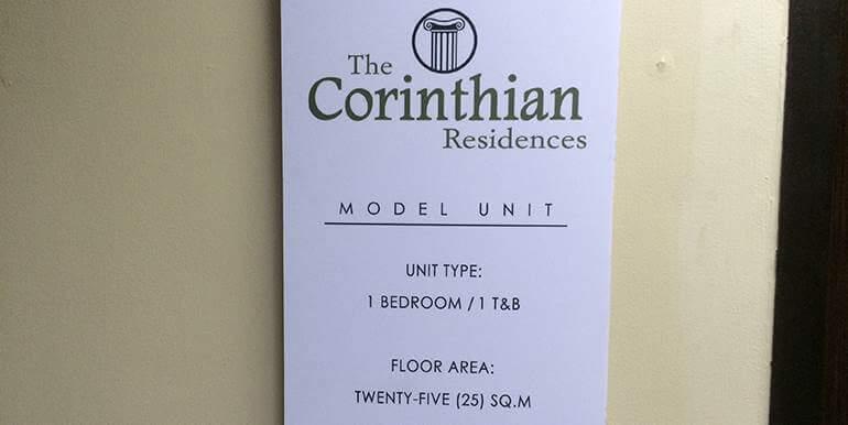 the-corinthian-residences-condominium-for-sale-cebu-city (19)