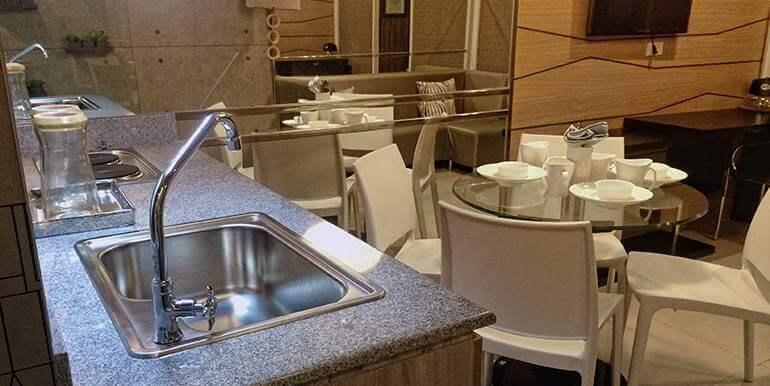 the-corinthian-residences-condominium-for-sale-cebu-city (2)