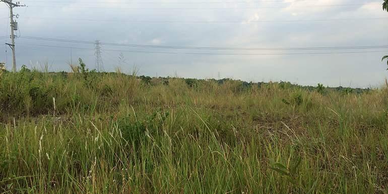 vista-grande-lot-for-sale-bulacao-talisay-city-cebu-lot46 (8)