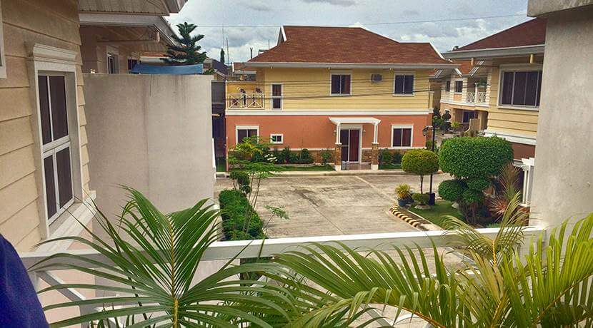 RUSH SALE! Single Detached Fully Furnished | South City Homes