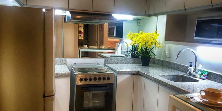 Calyx-Centre-Condominium-Special-Studio-Unit-for-Rent (2)