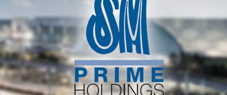 SM Prime bags P138-B reclamation project in Cebu
