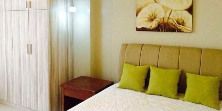 1-Bedroom-Uni-Midori-Residences-condo-for-rent-cebu-city