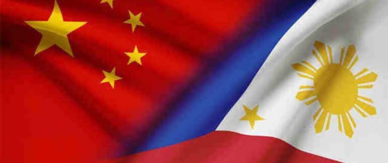 Philippines Immune From China Slowdoen HSBC Says
