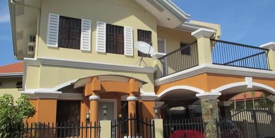 Pueblo El Grande – Rabonella Unit House for Sale by Owner