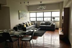 Avalon-condo-for-rent-cebu-3-bedroom (1)