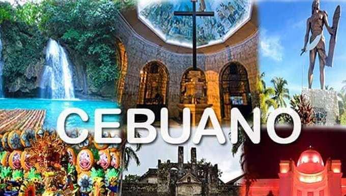 How to Experience Cebu Like a True Local