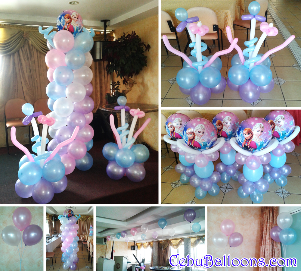 Baby Shower Party Favors Wholesale