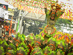 Sinulog_Festival_Parade_mini