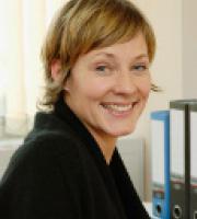 Corinna Elsenbroich