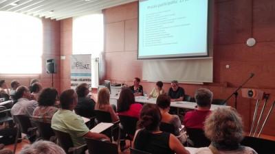Més de 25 reptes de futur en Identitat, Cultura i Coneixement del Baix Llobregat