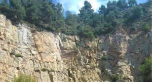 itinerarigeologicolorda-2