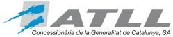 ATLL_Logotip 2015