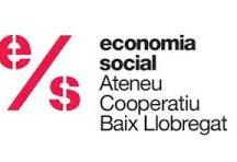 El CECBLL, entitat agrupada de l'Ateneu Cooperatiu del Baix Llobregat