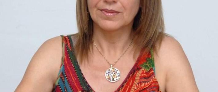 ARTICLE DEL MES PER ANNA HERNÁNDEZ