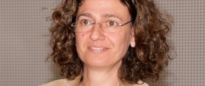 ARTICLE DEL MES PER MÒNICA BORRELL