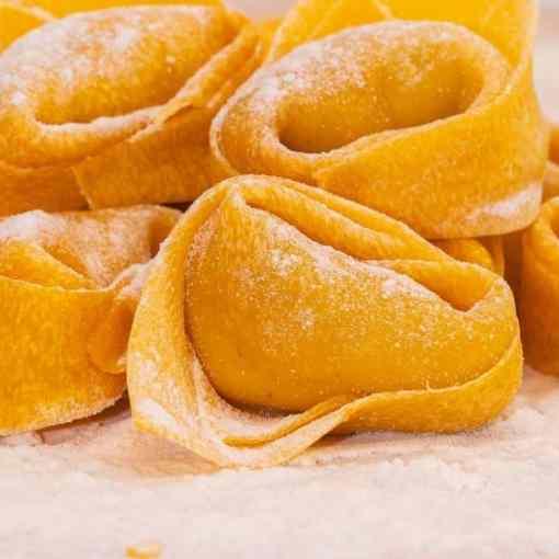 tortelloni-di-zucca