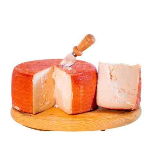 formaggio di capra vendita online