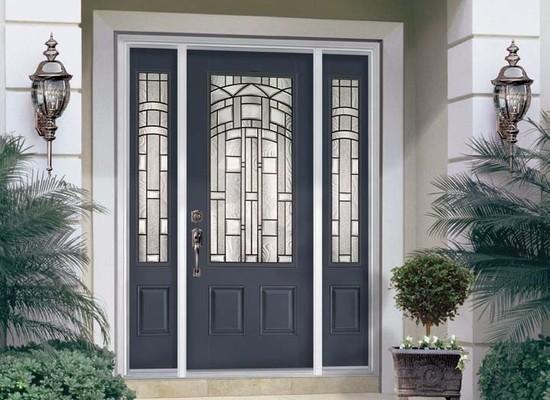 Entry Doors Patio Doors Ceccola Construction