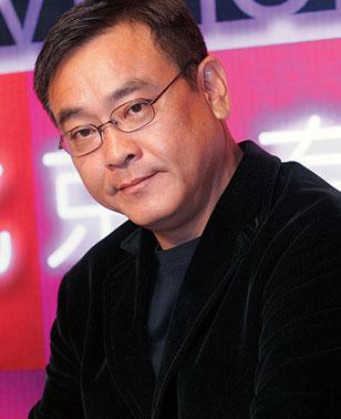 爾冬升個人資料- 中國娛樂資訊網CECET.CN