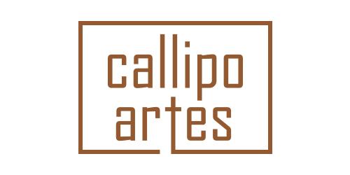 Projectos-CECHAP-Callipoartes_500x250