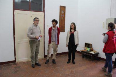 1-Criado-apresenta-5-Nascidos-em-Vila-Vicosa-Galeria-Aqui-dEl-Arte-Actividades-2016-01-1030x687