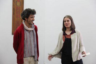 1-Criado-apresenta-5-Nascidos-em-Vila-Vicosa-Galeria-Aqui-dEl-Arte-Actividades-2016-03-1030x687