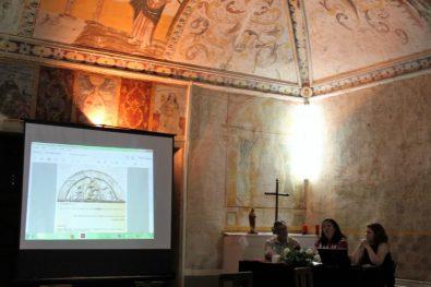 Entre-a-Arte-e-a-Devocao-Memoria-do-Real-Convento-da-Esperanca-de-Vila-Vicosa-Actividades-2016-02-1030x687