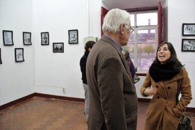 Galeria-Aqui-dEl-Arte-Exposicao-Serosomilitano-Detras-do-olhar-Pietro-Viscomi-Dezembro-2016-CECHAP-04-1030x687