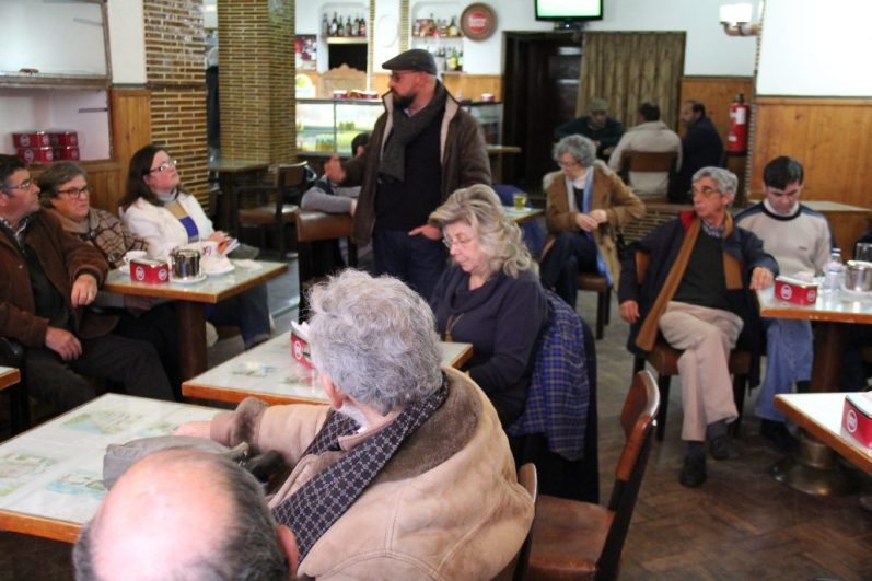 Memorias-com-Sabor-a-Cafe-Estremoz-CIDADE-CECHAP-Janeiro-2017-03-1030x687