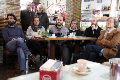 Memorias-com-Sabor-a-Cafe-Estremoz-CIDADE-CECHAP-Janeiro-2017-08-1030x687