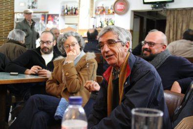 Memorias-com-Sabor-a-Cafe-Estremoz-CIDADE-CECHAP-Janeiro-2017-13-1030x687