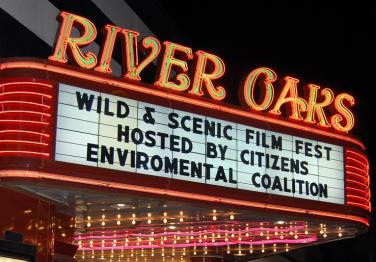 filmfestival2015marquee_smaller_cropped
