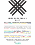 intersections2016