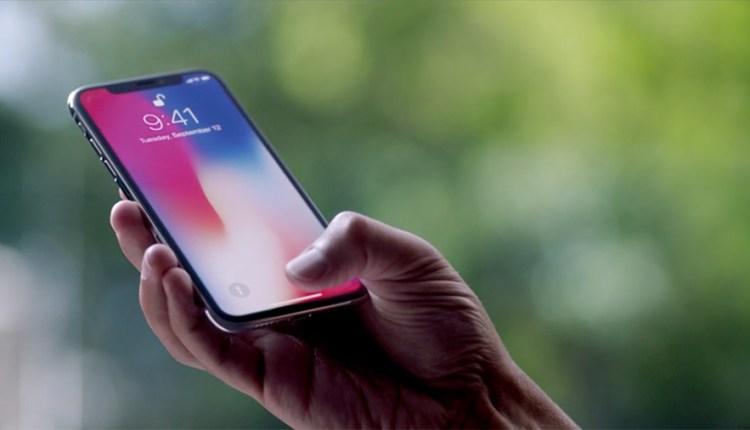 47d72b8c Cómo comprar un iPhone X en Estados Unidos – Ceci de Viaje